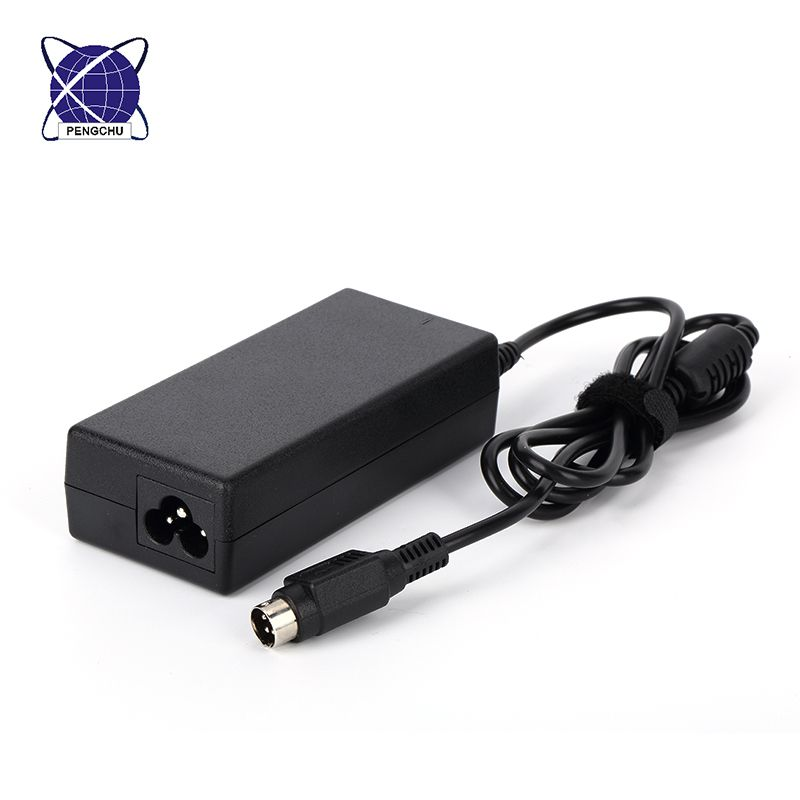 PC-120030 12v 3a 36w power supply AC to DC power adapter SMPS CE ...