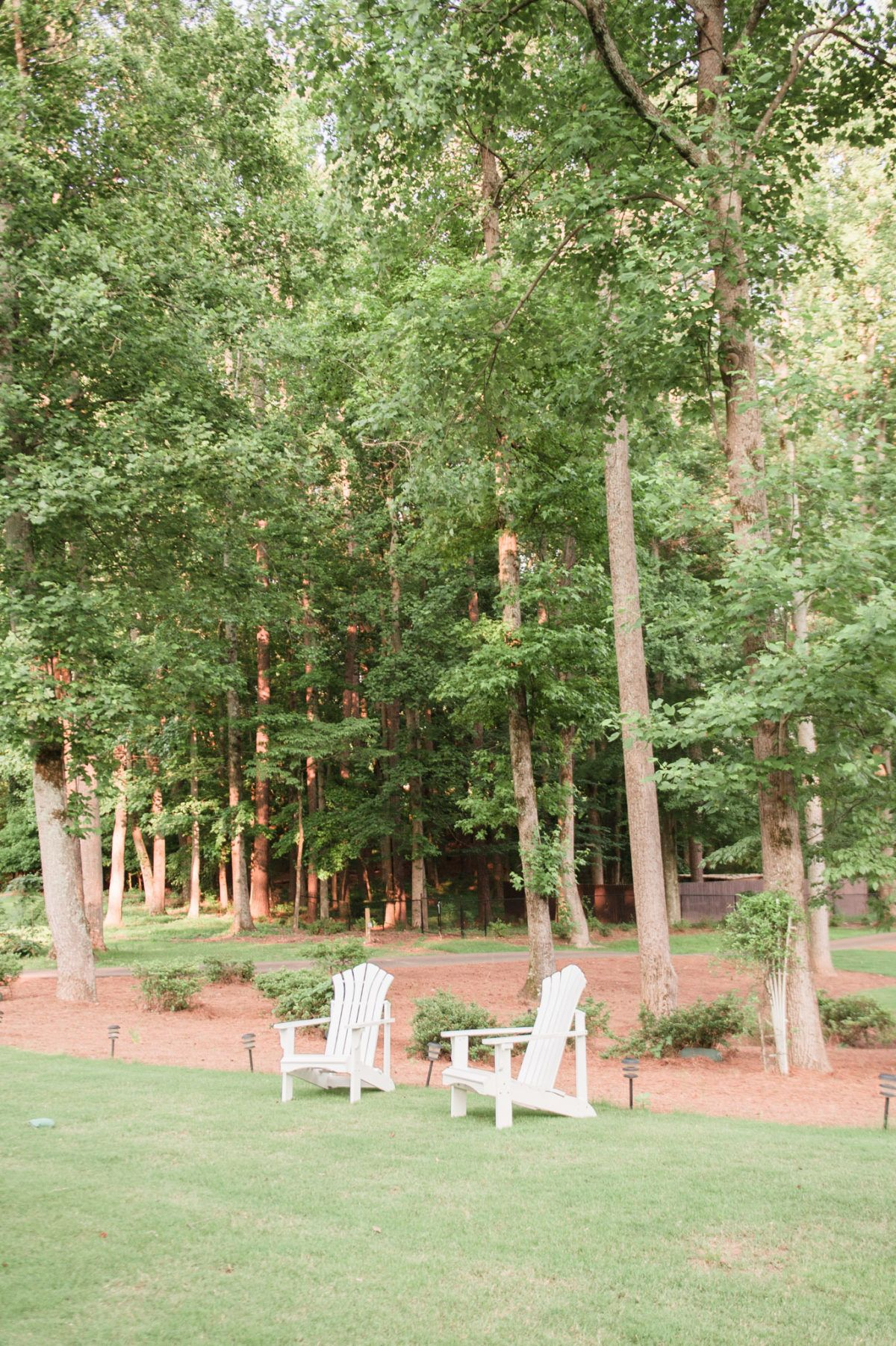 Elegant Southern Wedding at Little River Farms in 2020