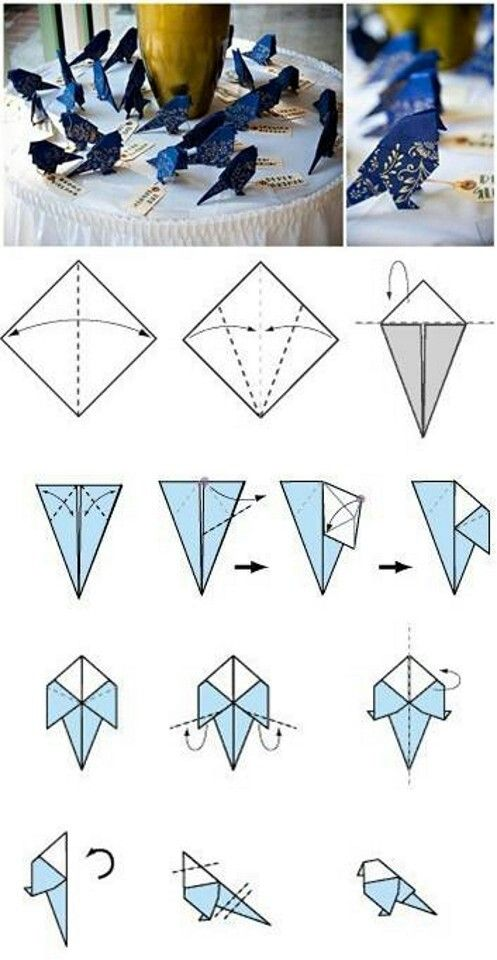 Pin by sama on paper diys pinterest origami craft and oragami origami diys school ideas ribbons paper tutorials bricolage grinding do it yourself solutioingenieria Choice Image
