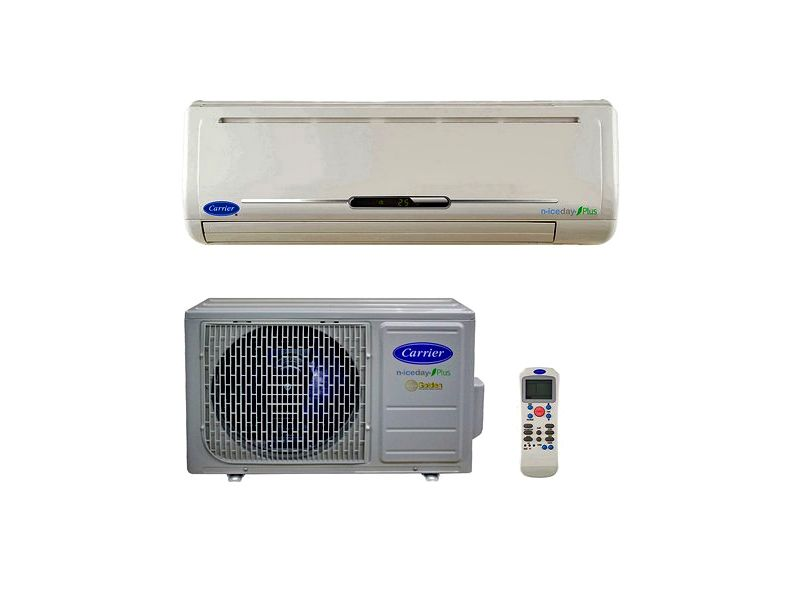 Carrier Well Air Conditioner Air Conditioner Carrier Air Conditioner Conditioner