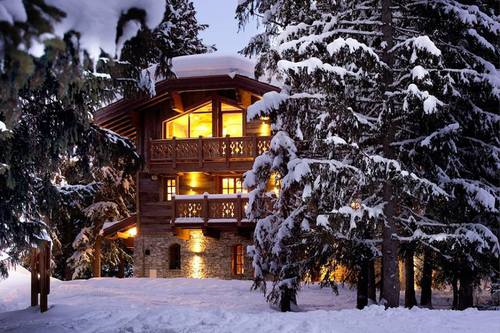 Untitled #outfit -  #luxury -  sweet,  #interior,  snow  photo  #glamorous  #cozy -  architecture