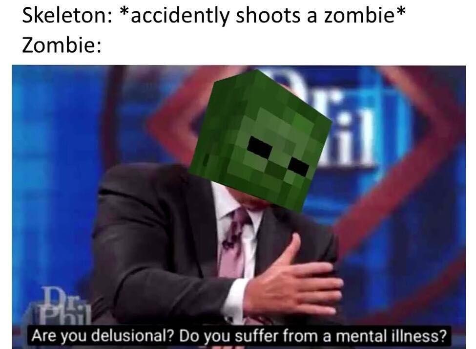 Cause I Got Them Jukes Datingmemes Really Funny Memes Funny Memes Minecraft Funny