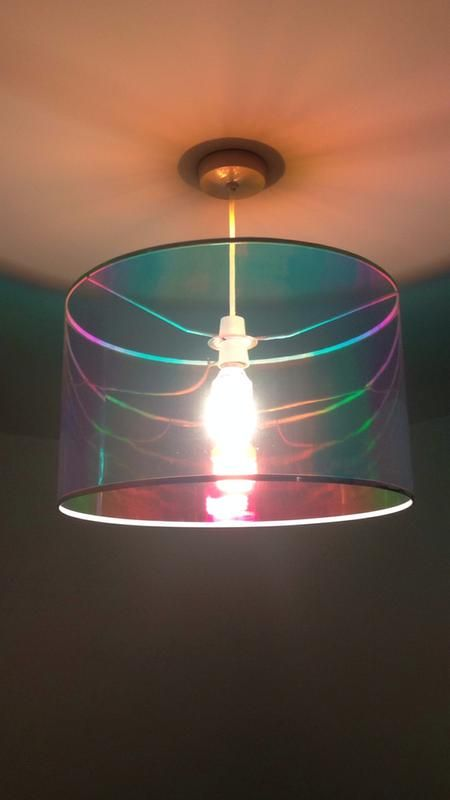 Pin By Janis Powledge On Home Decor Light Shades Lamp