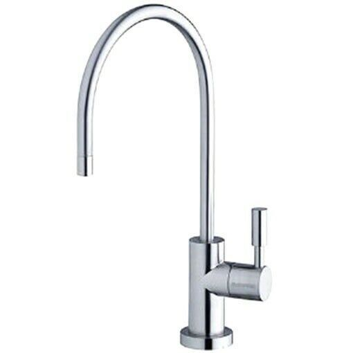 Superair Stylish Chrome Sink Water Faucet Shank Brand New Kitchen Faucets Ideas Of Kitchen Faucets Kitchenfau Kitchen Faucet Water Faucet Best Faucet