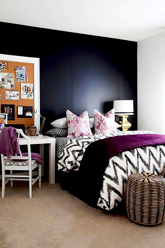 interior design ideas bedroom teenage girls. Discover Ideas About Bedroom Design For Teen Girls Interior Teenage