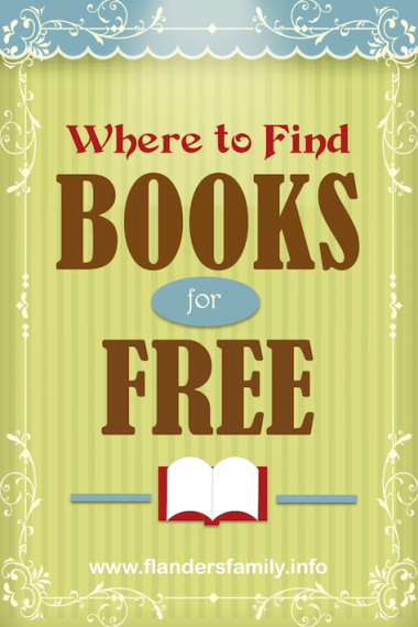 where to get free