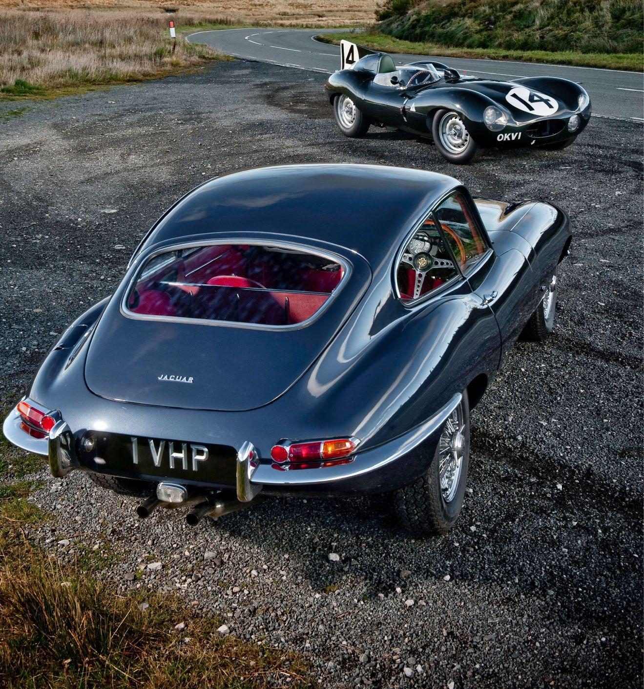 www.classic-motor-cars.co.uk images site tmp-hero-4.jpg | Jag ...