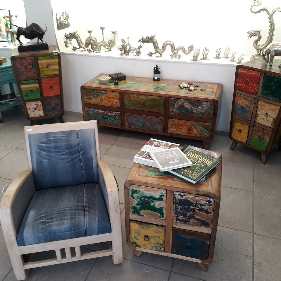 50 % alle #möbel / tutti #mobili /all #furniture / les