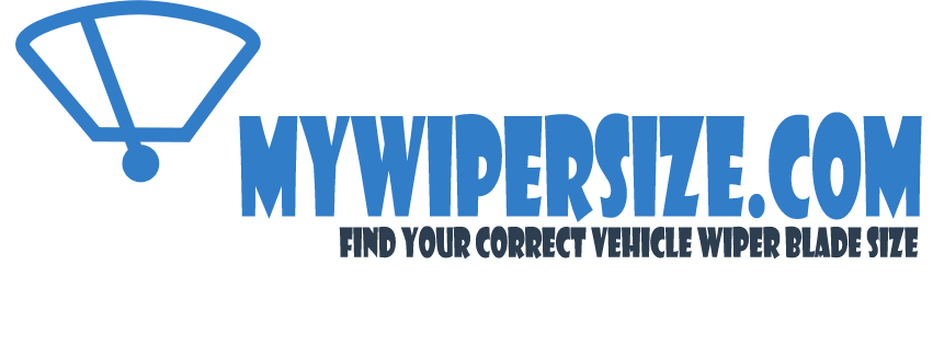 What Is My Wiper Blade Size Find Your Wiper Blade Size Hairstyle