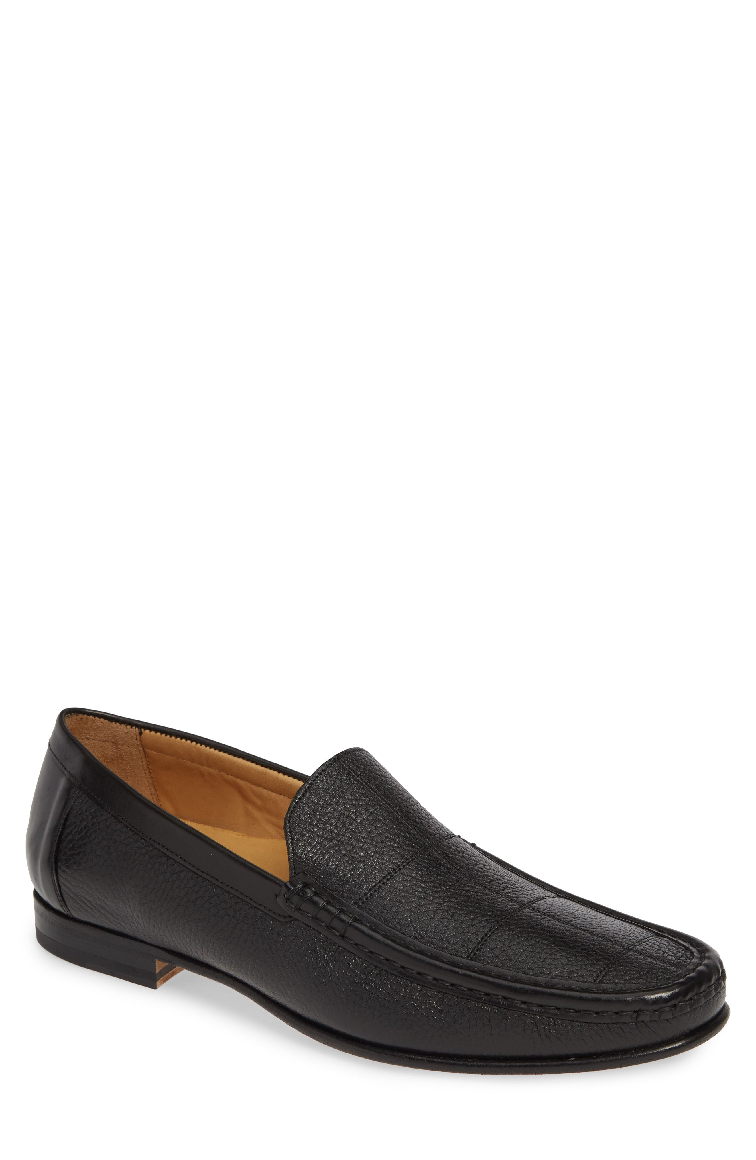 0c40cba4d6b MEZLAN IMANOL VENETIAN LOAFER.  mezlan  shoes