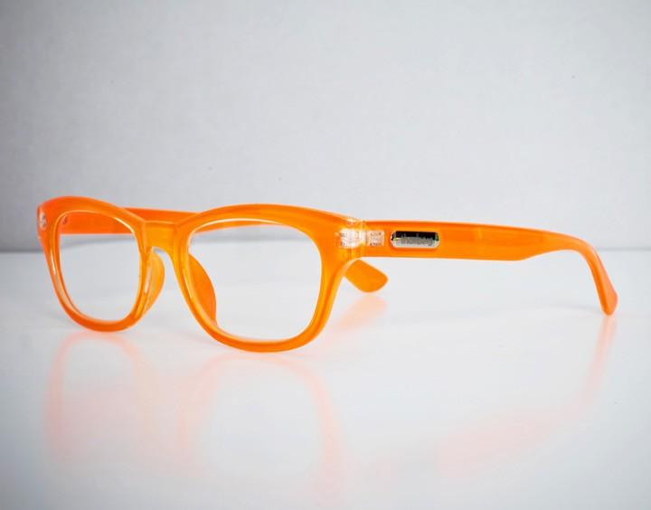 funkis, thorberg, swedish, sweden, design, designer, glasses ...