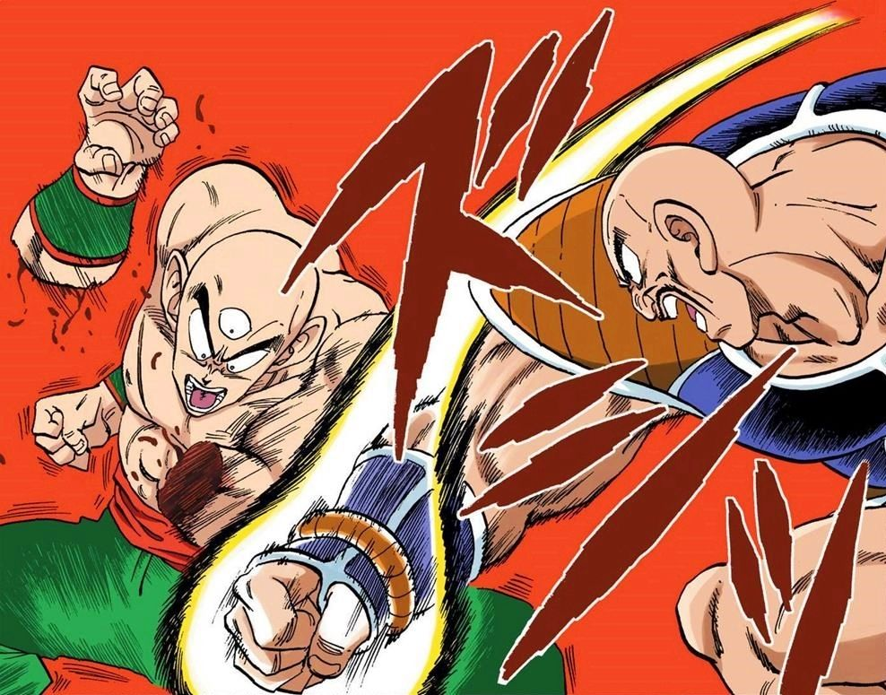 Pin By Anthony Lopez On Dbz The Show That Never Gets Old Dragon Ball Art Dragon Ball Anime