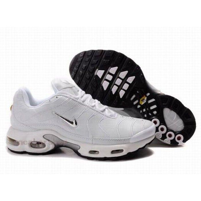 #Nike #sports Nike Shox Shoes, Nike Womens Shoes Buy Nike Air Max TN