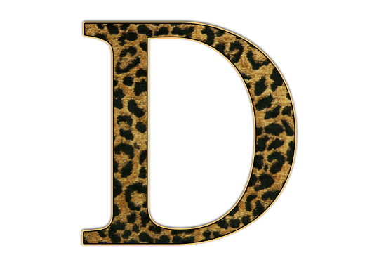 D Png 540 380 Alphabet Alphabet Clipart Lettering Alphabet