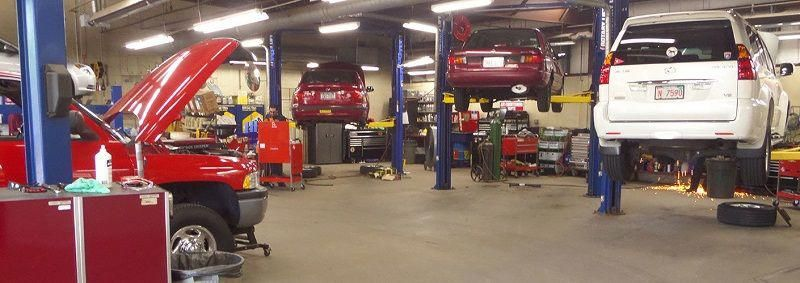 Auto Body Repair Shop >> Auto Collision Body Repair Shop Denting Painting Jamaica
