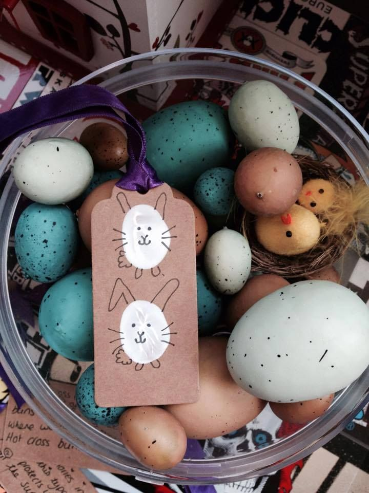 Easter Craft Ideas For School And Home Twinkl Spring Pinterest