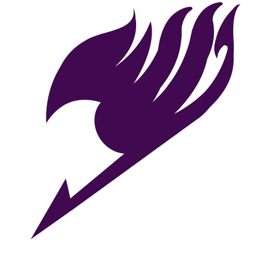 Fairy Tail Symbol Google Search Fairy Tail Logo Symbols Fairy Tail Symbol Fairy Tail Logo