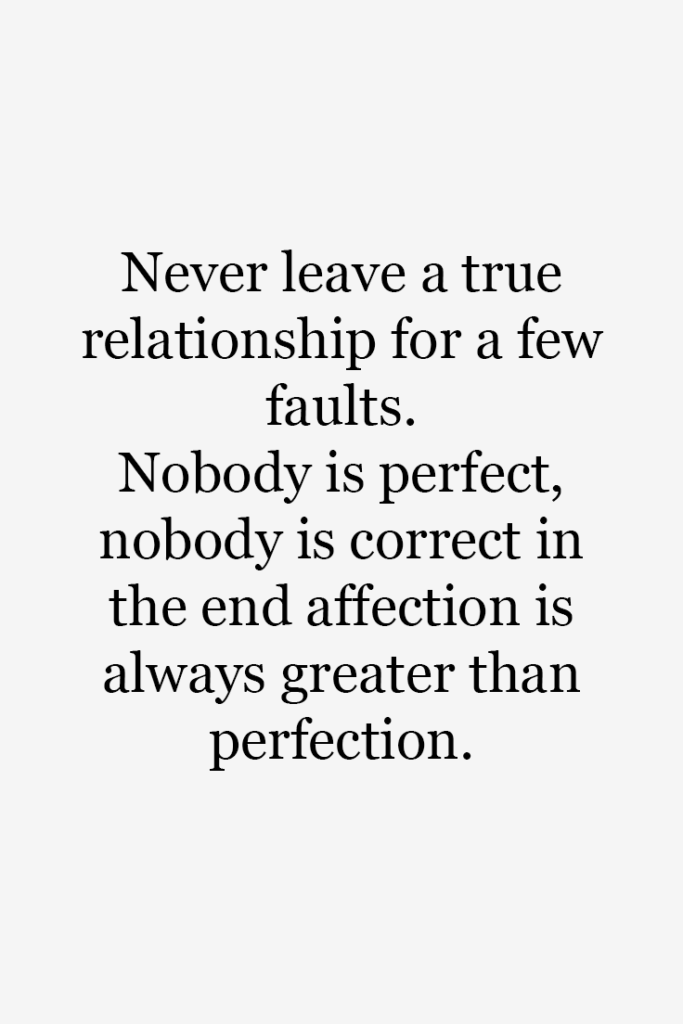 Relationship Quotes Quotes On Relationship Problems Quote On Relationships When In Trouble Quo Relationship Advice Quotes Advice Quotes Dating Advice Quotes