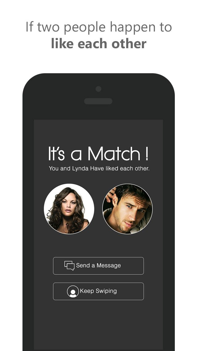 sorry, this variant find dating agency nyc matchmakers for friendships think, that you