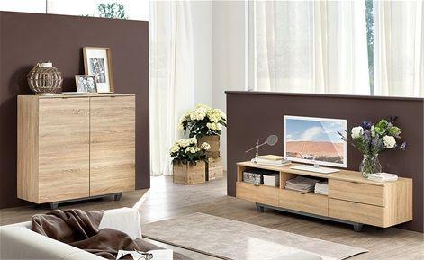 soggiorno oxford - mondo convenienza | prodotti negozi | pinterest - Soggiorno Mondo Convenienza Giulia