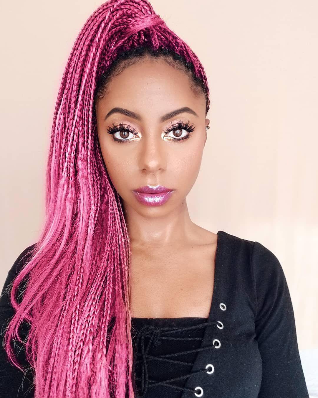 Frisuren 2020 Hochzeitsfrisuren Nageldesign 2020 Kurze Frisuren Geflochtene Frisuren Zopfe Afroamerikanerinnen