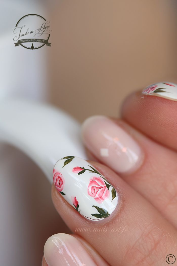 http://www.nails-art.fr/nail-art-winstonia-concours-st-valentin ...