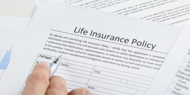 Keys to the Best Senior Life Insurance without Medical ...