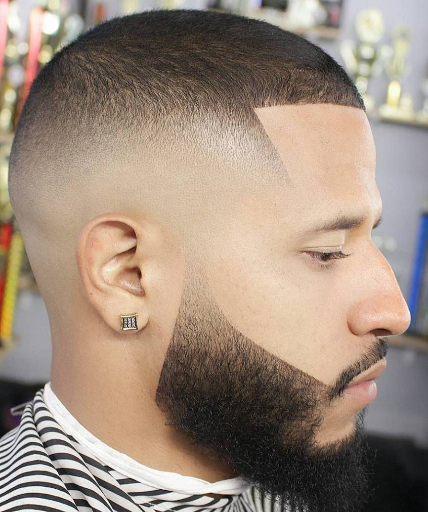 Pin On Men S Haircuts