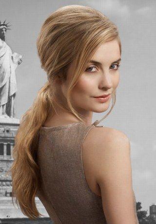 Stufenschnitt Für Lange Haare 60 Neue Ideen Madisons Beauty