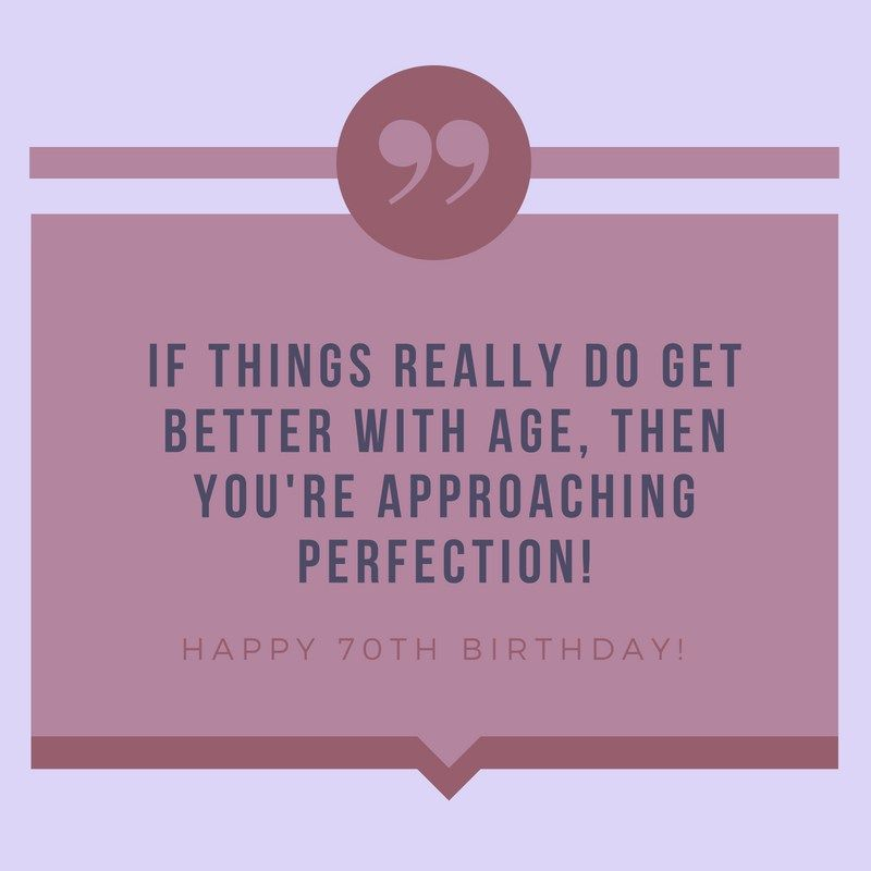 Funny Birthday Quotes Great Birthday Wish For Anyone Who Has A Sense Of Humor Abou Birthday Wishes Funny Funny Happy Birthday Wishes Humorous Birthday Quotes