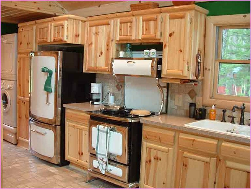 View Source Image Kitchen Cabinets For Sale Home Depot Kitchen Pine Kitchen Cabinets
