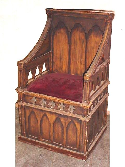 Throne chair my style medieval furniture royal chair for Mobilia furniture hire