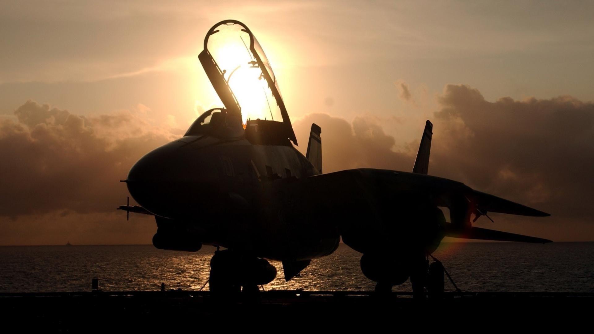 Grumman F 14 Tomcat Wallpapers Hd F 14 Tomcat Fotos Aeronave