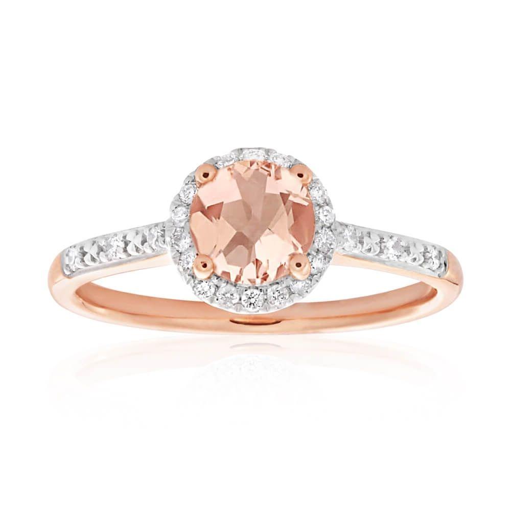 Interest Free Engagement Rings Melbourne Ring Pinterest