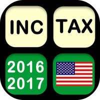 Taxmode  Usa Income Tax Calculator  My Stuff