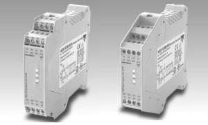 Master Electronics- Dual Channel Safety Module #power #module #electronics_engineering #electronics_knowledge #engineering #download_datasheet #Master_Electronics