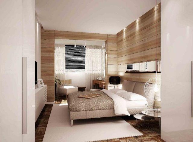 28 tolle Zimmer-Einrichtungsideen von Azovsky & Pahomova | Dekoration