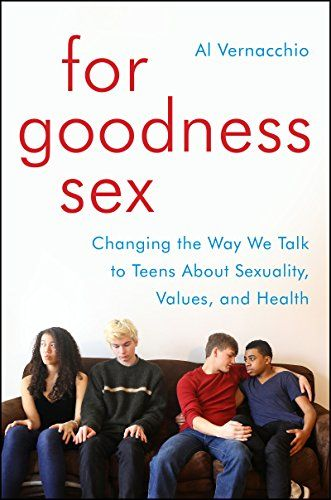 Fiction books about sex change