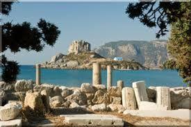 Image result for kos greece