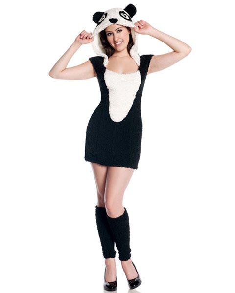 Teen Girl Halloween Costumes  Cute Halloween Costumes -4574