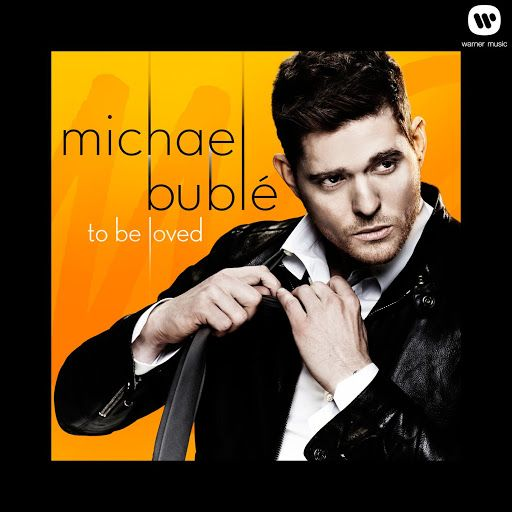 Michael Buble Close Your Eyes Official Video Youtube