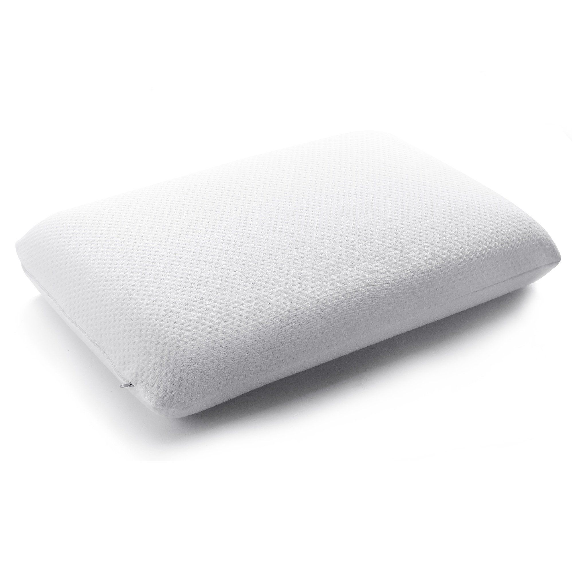 sleep from pillow natural for pin other materials therapeutic unlike made it pillows