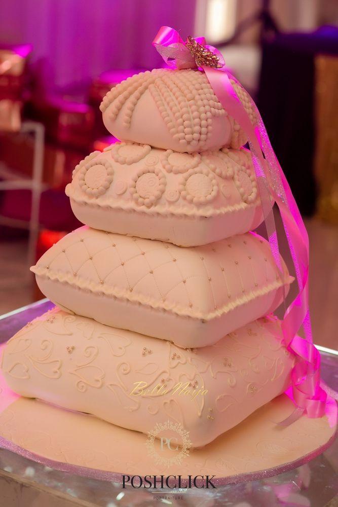 Magical Meeting Marrying You Tolu And Gbenga S Dazzling Wedding Fancy Wedding Cakes Traditional Wedding Cakes African Wedding Cakes