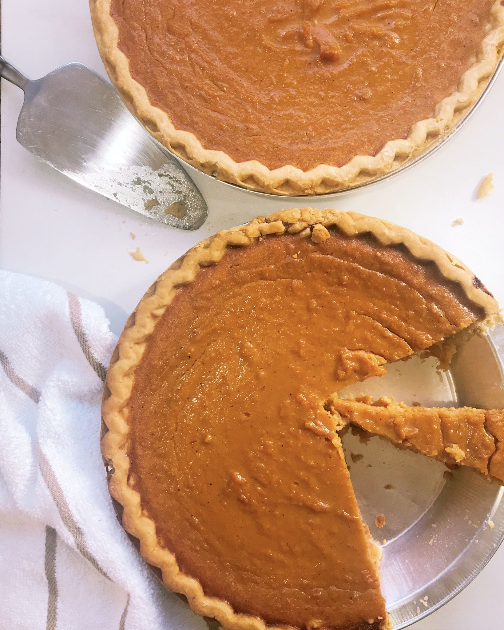Black Folks Sweet Potato Pie Recipe Captured Desserts Recipe Sweet Potato Pies Recipes Sweet Potato Pie Black Folks Sweet Potato Pie Recipe