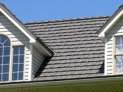Metal Roofing Costs Metal Roofing For Kentucky Southern Indiana And Cincinnati Aluminum Shingles Roof Cost Roofing