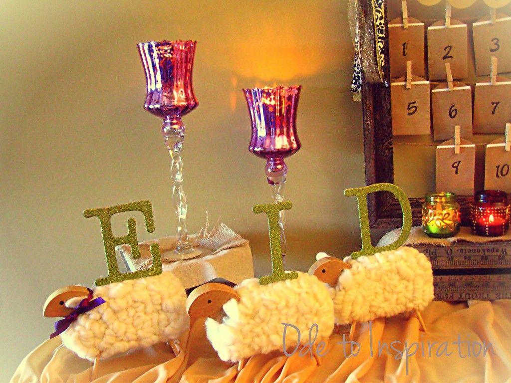 Wonderful Preschool Eid Al-Fitr Decorations - 5667caf97b9e76928bd9b24fde23f563  Photograph_721578 .jpg