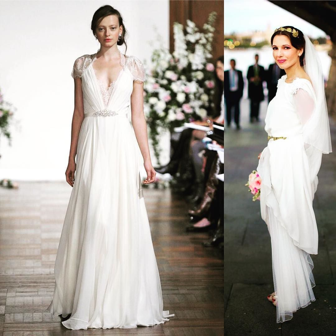 Wedding dresses for 2nd marriage  Destra o sinistra weddingplanner weddingdress weddinggown