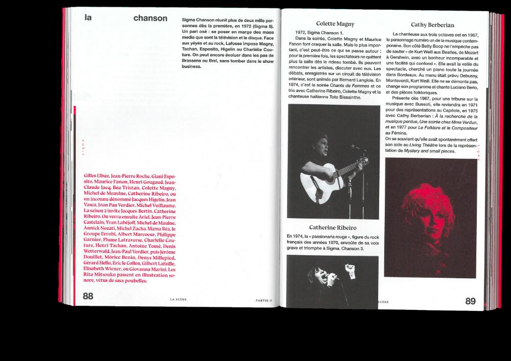 Sigma On Behance Editorial Design Graphic Design Book Cover