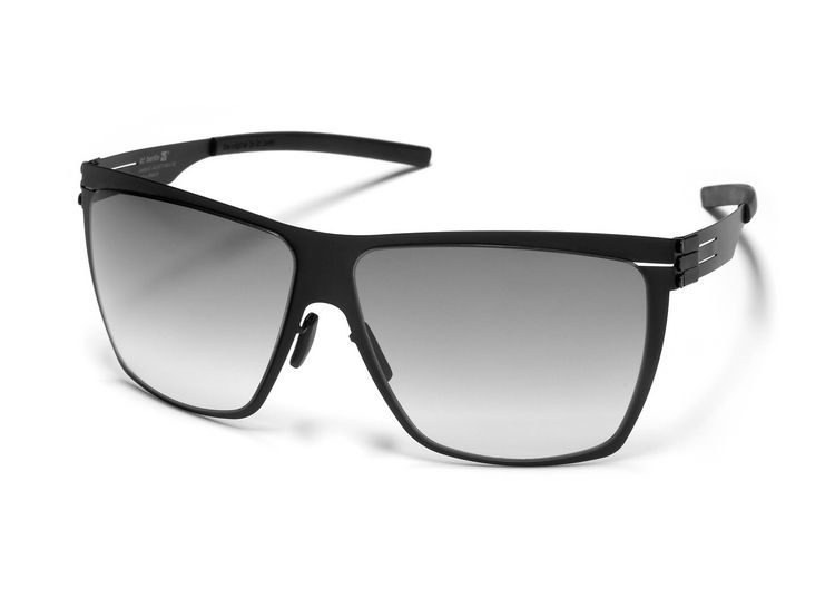 ic berlin m0148 eyewear eyewear optical glasses und. Black Bedroom Furniture Sets. Home Design Ideas