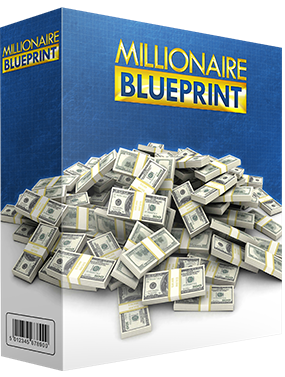 Millionaire blueprint is a scam get the facts before you join a millionaire blueprint is a scam get the facts before you join a work at home jobs malvernweather Images